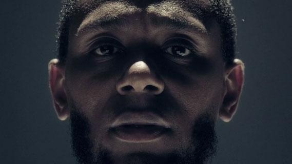 ali_0.jpg - Louis Vuitton pays tribute to Muhammad Ali - 4580