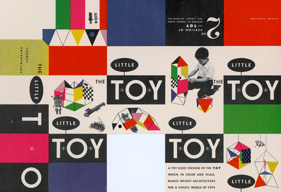eames_0.jpg - The Graphic Design of the Eames Office - 4624