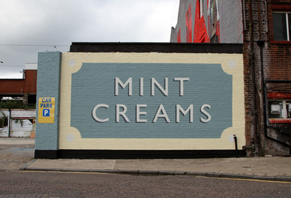 mint_creams_0.jpg - Hackney Wick's The Walls Have Ears mural - 4581