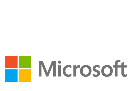 ms_569_0.jpg - After 25 years, Microsoft unveils new logo - 4627