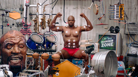 terrycrews_0.jpg - Play the Old Spice guy - 4635