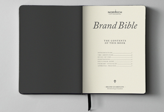 0203_0.jpg - Norwich Cathedral's brand bible - 4712