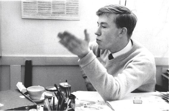 1965_pic_derek_birdsall_0.jpg - President's Award: Derek Birdsall - 4725
