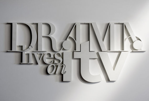 569_2.jpg - Craig Ward's on-air identity for drama on ITV - 4650