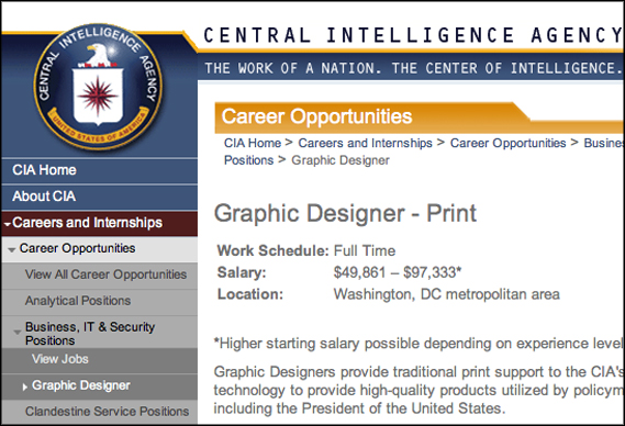 cia_0.jpg - Agent 007-point - 4662
