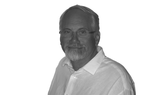 danwiedendsc_0274_0.jpg - President's Award: Dan Wieden - 4726