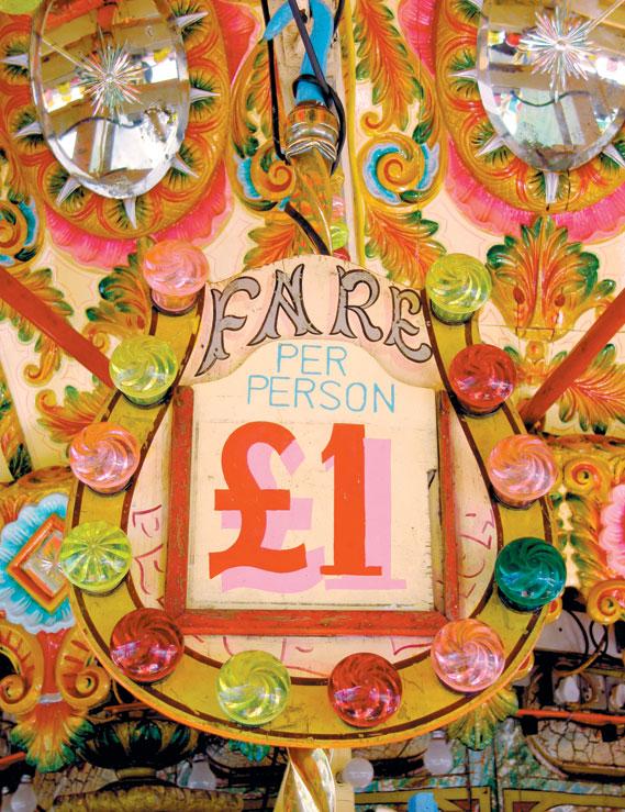 fare_0.jpg - Carnival Types - 4733