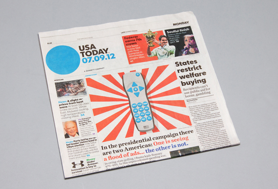 frontcover_0.jpg - USA Today redesigns - 4677