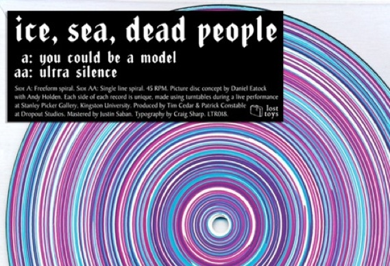 isdp388_0.jpg - Ice, Sea, Dead People's spun picture discs - 4663