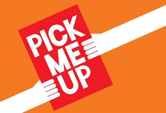 pmu_call_for_entries_1.jpg - Call for submissions: Pick Me Up 2013 - 4655