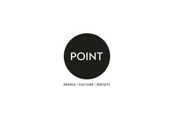 pointlogo_0.png - London gets Point - 4708
