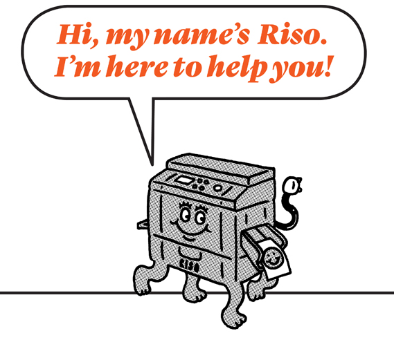 resizedriso_0.jpg - Hi, my name's Riso. I'm here to help you! - 4698