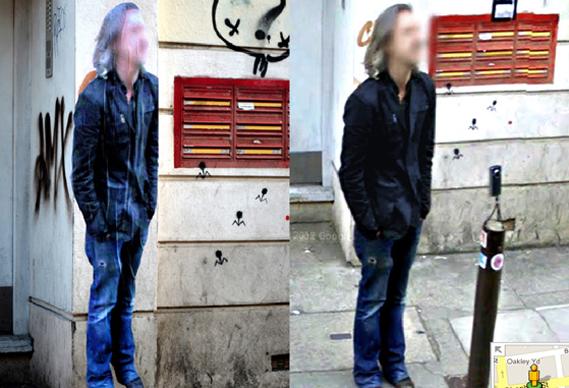 streetghostspressimageweb388_0.jpg - The digital ghosts of Street View - 4734