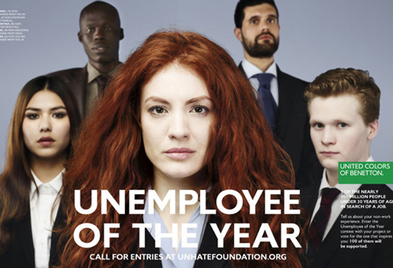 unemployee_of_the_year_388_0.jpg - Benetton's search for Unemployees of the Year - 4683