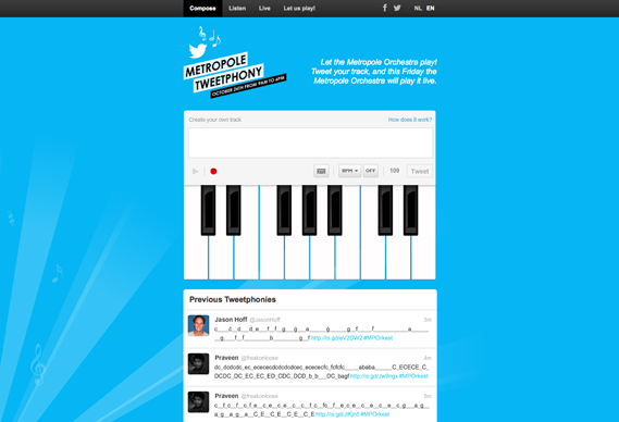 569_0.png - Musical tweets to save an orchestra - 4817