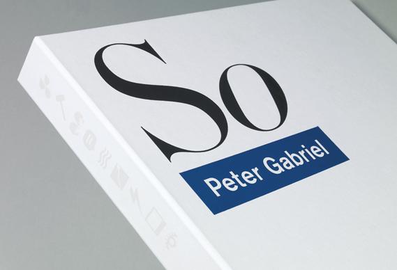 569_388_1.jpg - 25th anniversary edition of Peter Gabriel's So - 4781