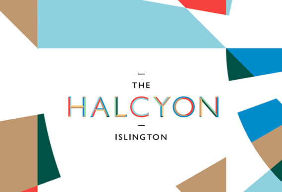 569_logo_0.jpg - SomeOne looks to Vorticists for Halcyon identity - 4767