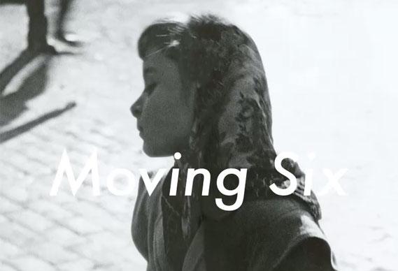 contents_2.jpg - Comme des Garçons' Moving Six app - 4769