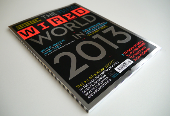 cover_0.jpg - The illustrated Wired world of the future - 4820