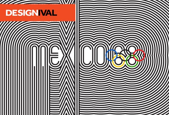 designival_mexico68_0.jpg - Lance Wyman to headline Liverpool Designival - 4754