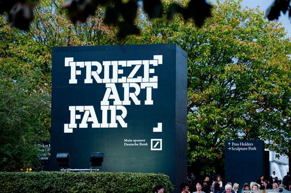 frieze_0.jpg - Win tickets to Frieze London - 4750