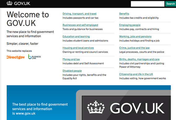 govukhome388_0.jpg - Open government - 4778