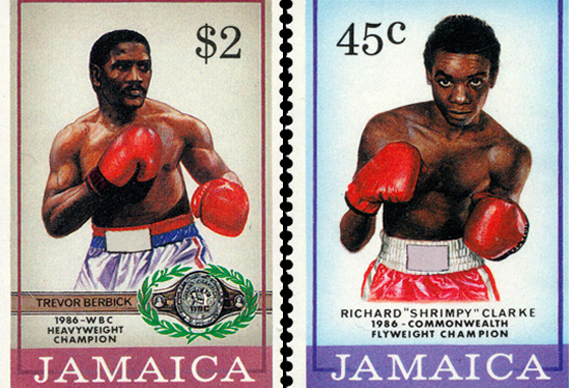 ja50stamps388_0.jpg - Jamaican stamps at Stanley Gibbons - 4816
