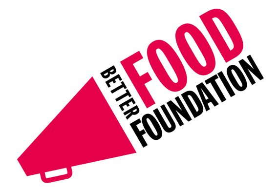 logo_569_0.jpg - Pearlfisher shouts about Jamie Oliver's new charity - 4762
