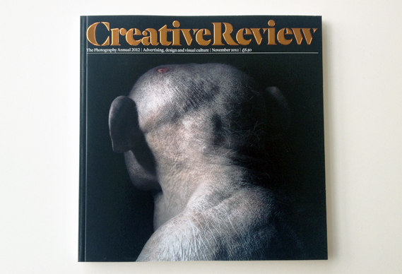 nov_issue_cover__388_0.jpg - CR November issue / The Photography Annual - 4799