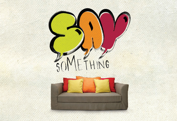sofa_569_388_0.jpg - Now Say Something for Habitat - 4741