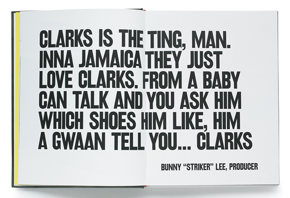 Where To Buy Clarks Shoes In Jamaica