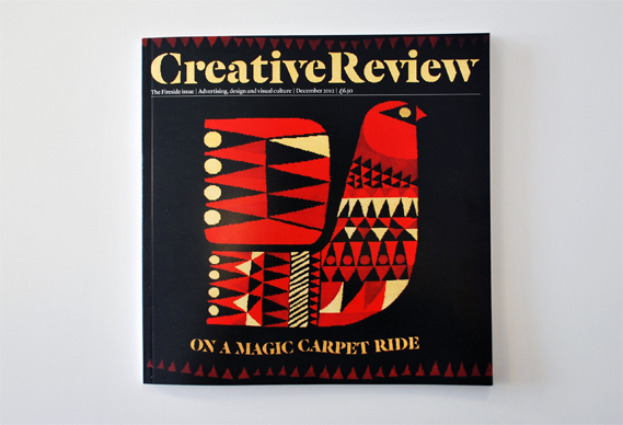 569_cvr_0.jpg - Magic carpets: CR December issue - 4908