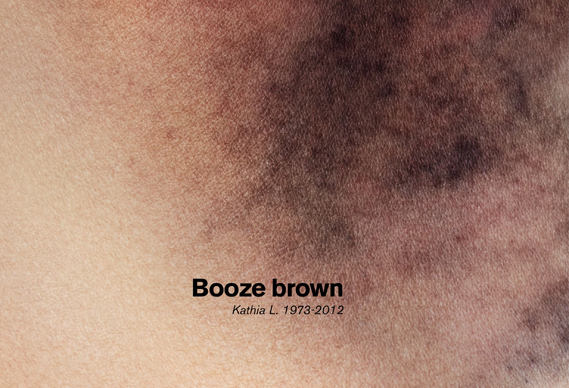 569npns_brown_0.jpg - BETC's bruising anti-domestic violence campaign - 4864