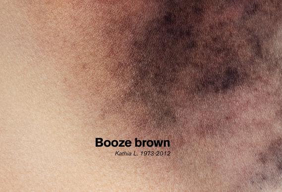 569npns_brown_0.jpg - BETC's bruising anti-domestic violence campaign - 4864