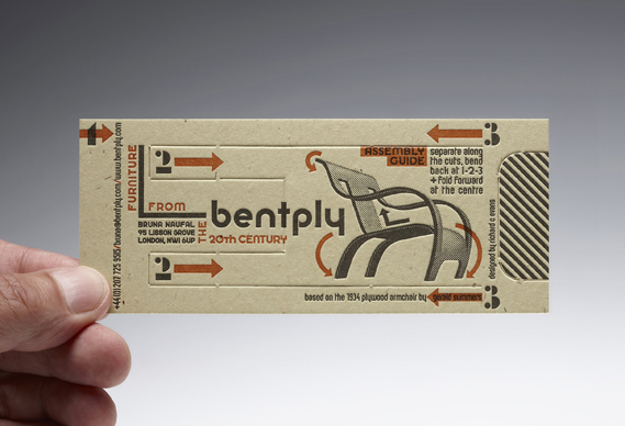 bentply_businesscard_1_0.jpg - Business card that becomes a chair - 4871