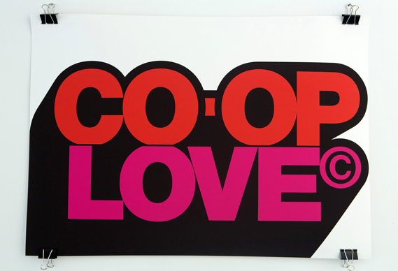 calverts_design__coop_love_0.jpg - Mill Co's Co-operative exhibition - 4872