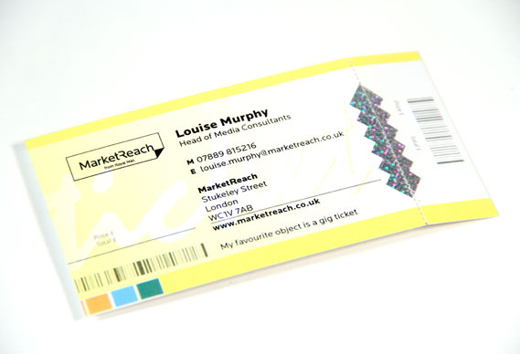 crbuscardsgigticket_0.jpg - Artomatic's MarketReach business cards - 4848