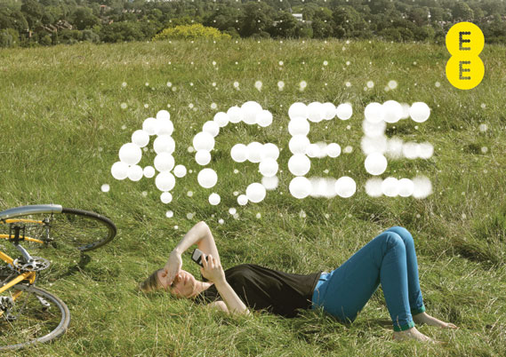 ee_girl_bike_on_grass_composition_0.jpg - The network goes Nobblee - 4805