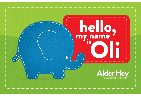 hello_oli_0.jpg - Meet Oli, the new face of Alder Hey - 4925