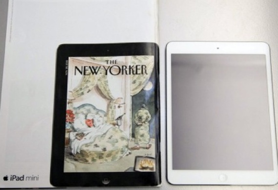 ipadmini388_0.jpg - Apple iPad mini, in print - 4920