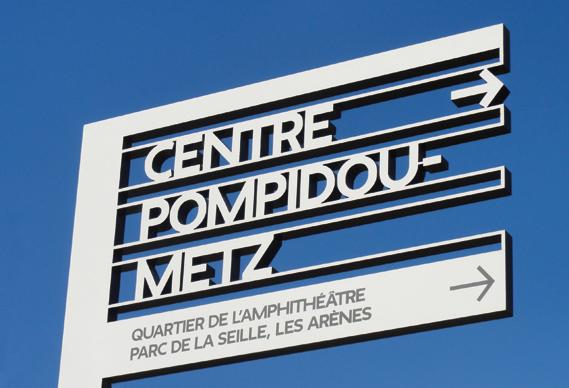 irbmetz6.4_0.jpg - Putting Metz on the Map - 4892