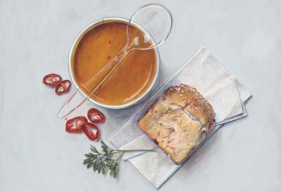 joel_penkman_0.jpg - EAT unveils a brand refresh - 4897