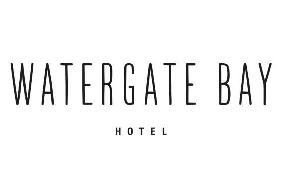 logo_569_388_0.jpg - Watergate Bay Hotel's new look - 4893