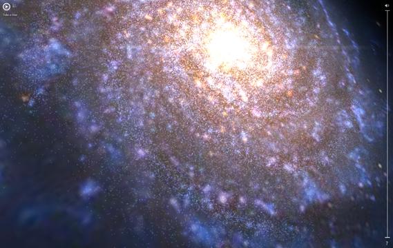 screen_shot_20121115_at_10.40.14_0.jpg - Travel the stellar neighbourhood - 4874