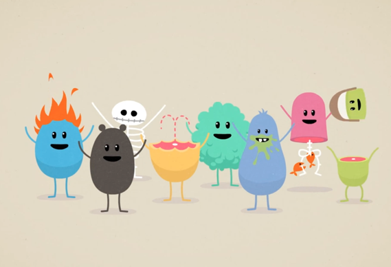 screen_shot_20121128_at_14.42.05_0.png - (Not so) Dumb Ways to Die - 4917