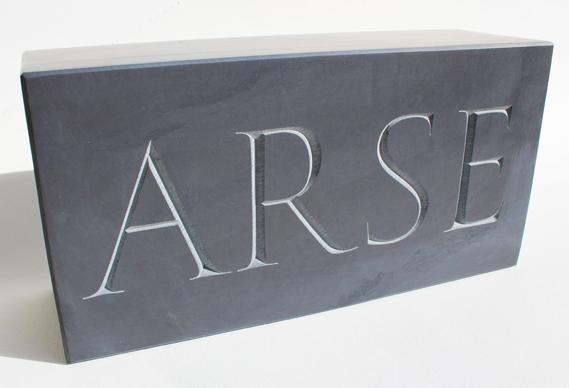 slate2_lr_569_0.jpg - Seb Lester's Arse, and other new works - 4831