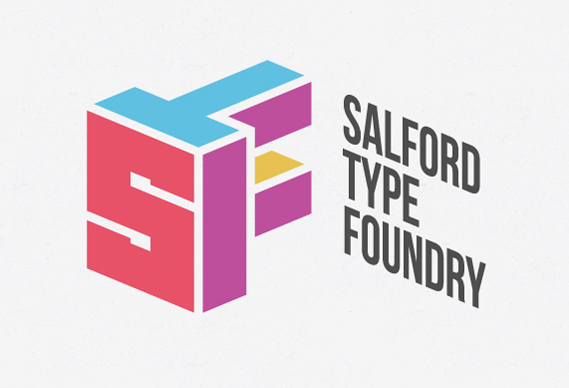 stf_569_0.jpg - Salford Type Foundry - 4876