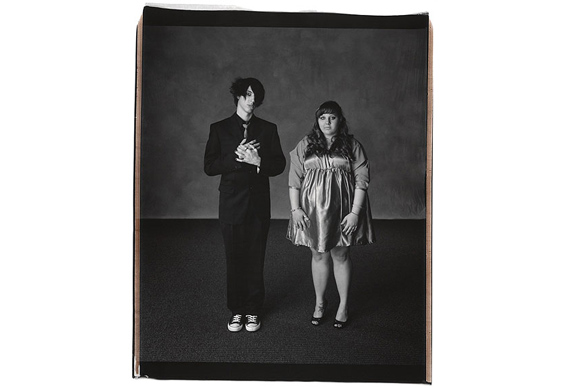 569_0.jpg - Mary Ellen Mark's prom dates - 4943
