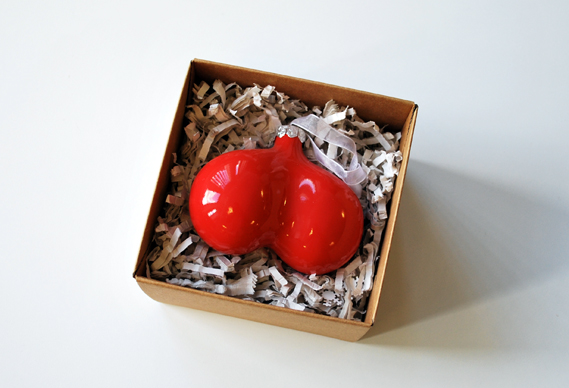 ballballs2_0.jpg - Christmas Bauballs - 4940