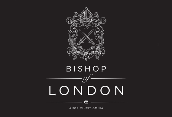 bishop_of_london_569_0.jpg - New branding for both the Diocese and Bishop of London - 4944